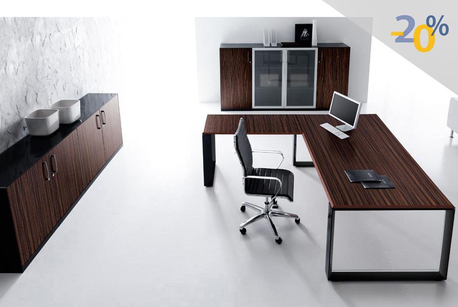 00c agile z muebles para oficina en m xico for Muebles de oficina ahora 12