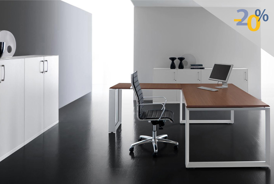 00e agile c muebles para oficina en m xico for Muebles de oficina ahora 12