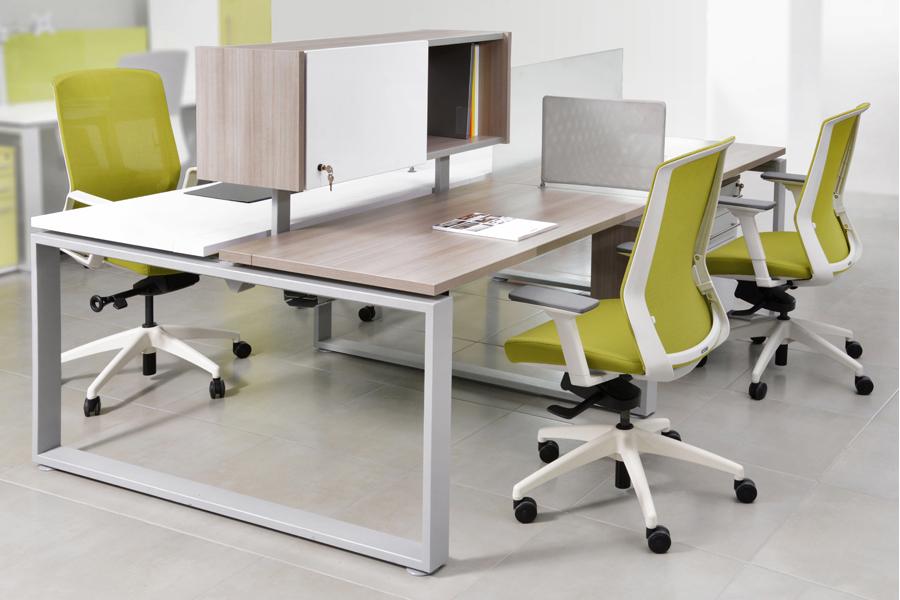 escritorios modulares escritorios para oficina en