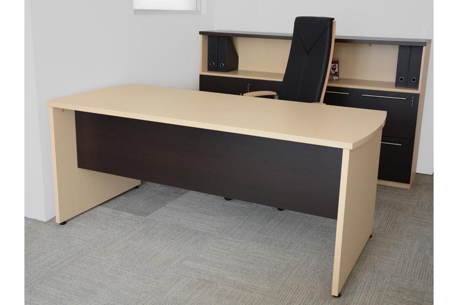 Muebles para oficina en df venta de muebles para oficina for Muebles de oficina mexico df
