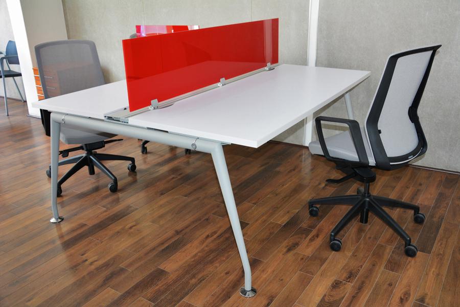Muebles para oficina en df, Venta de muebles para oficina en Mé