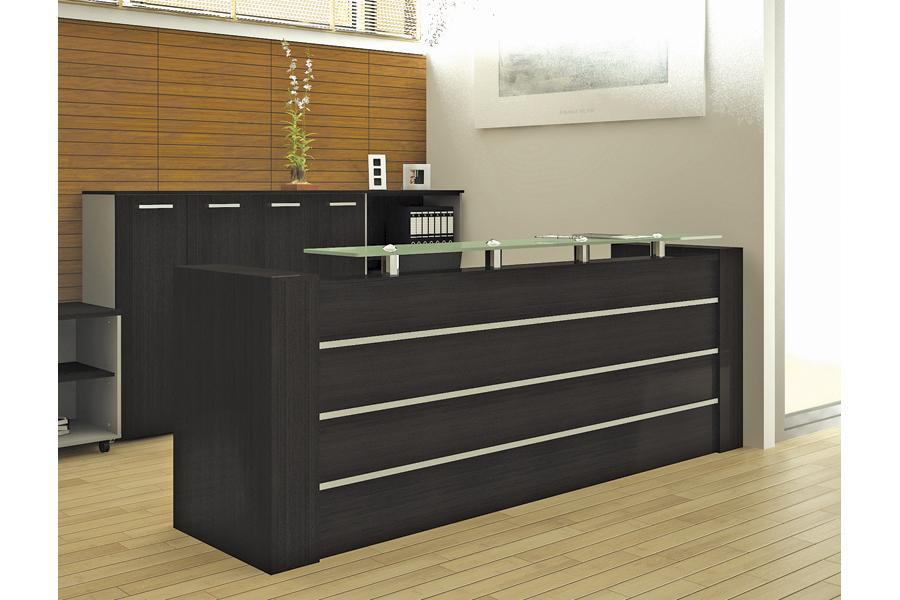 Muebles oficina recepcion 20170817205234 for Muebles de oficina silieri koncept