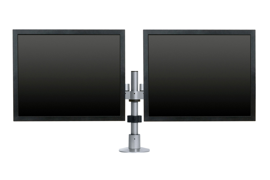 Porta monitor 9163 FM