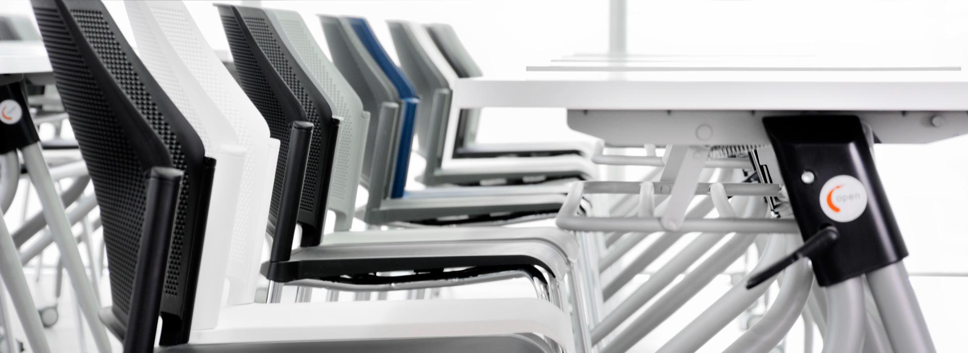 Muebles para oficina df muebles para oficina en m xico for Muebles de oficina ahora 12