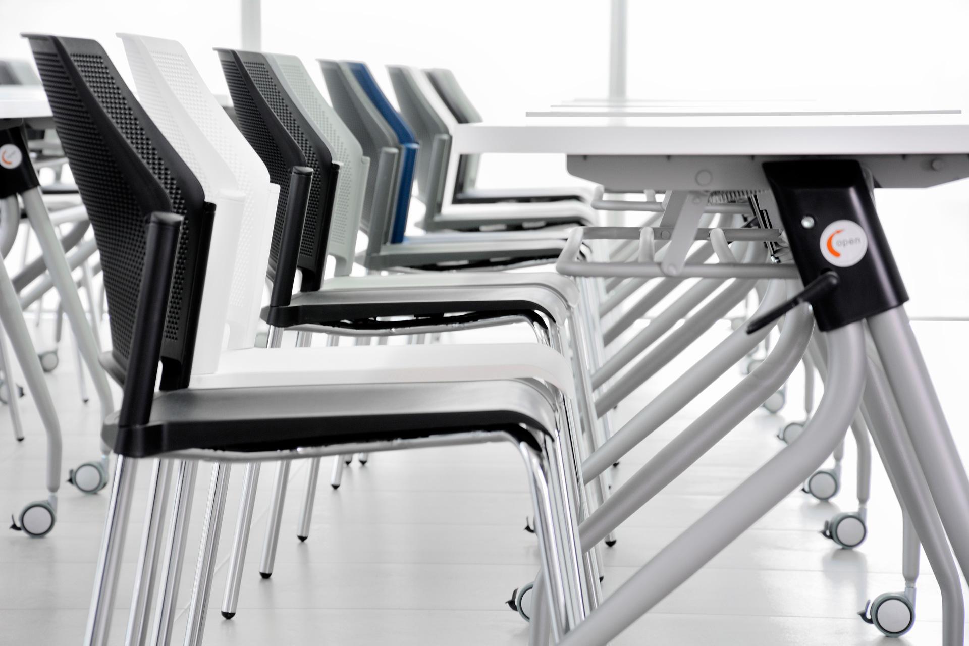 Muebles Para Oficina Queretaro 01 Muebles Para Oficina En M Xico # Muebles Queretaro