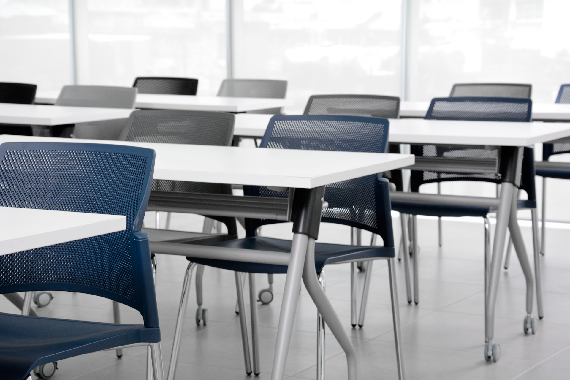 Muebles para oficina queretaro 02 muebles para oficina for Muebles de oficina concepto