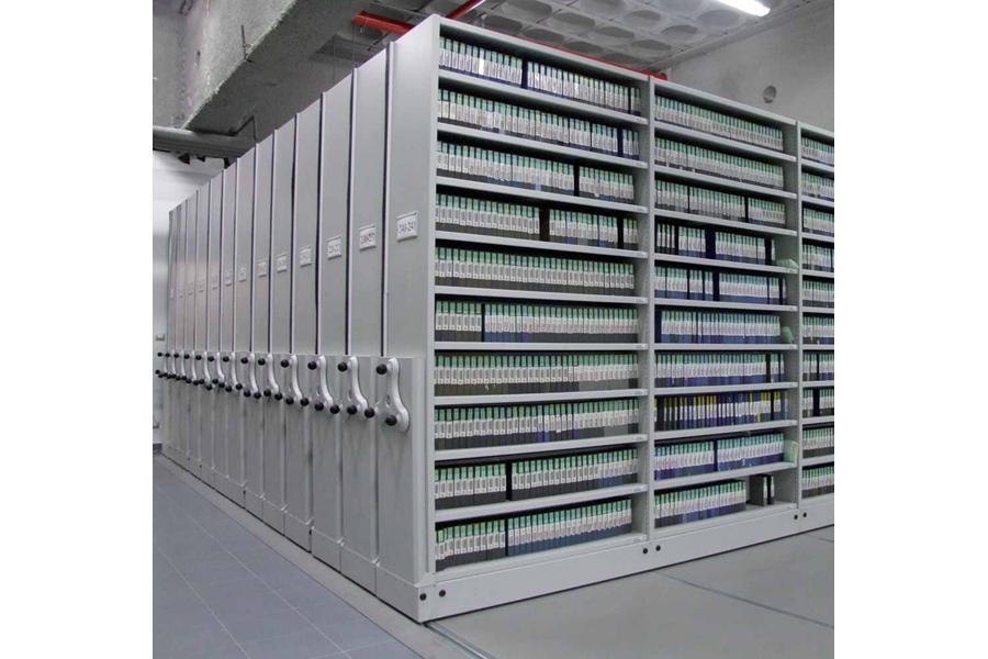 Muebles para archivo m viles muebles para oficina en m xico for Muebles de oficina concepto