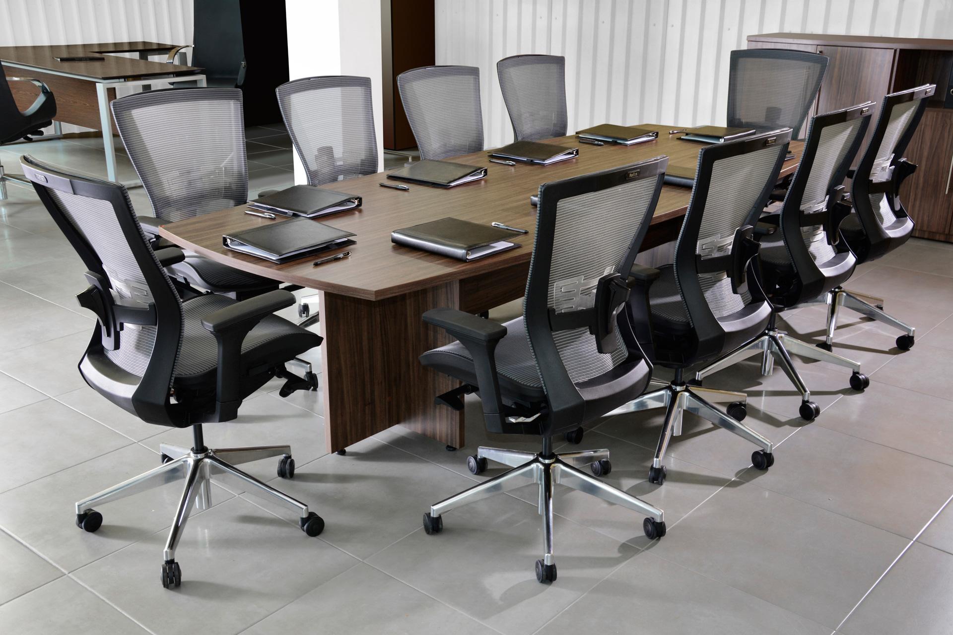 Muebles Para Oficina Queretaro 04 Muebles Para Oficina En M Xico # Muebles Queretaro
