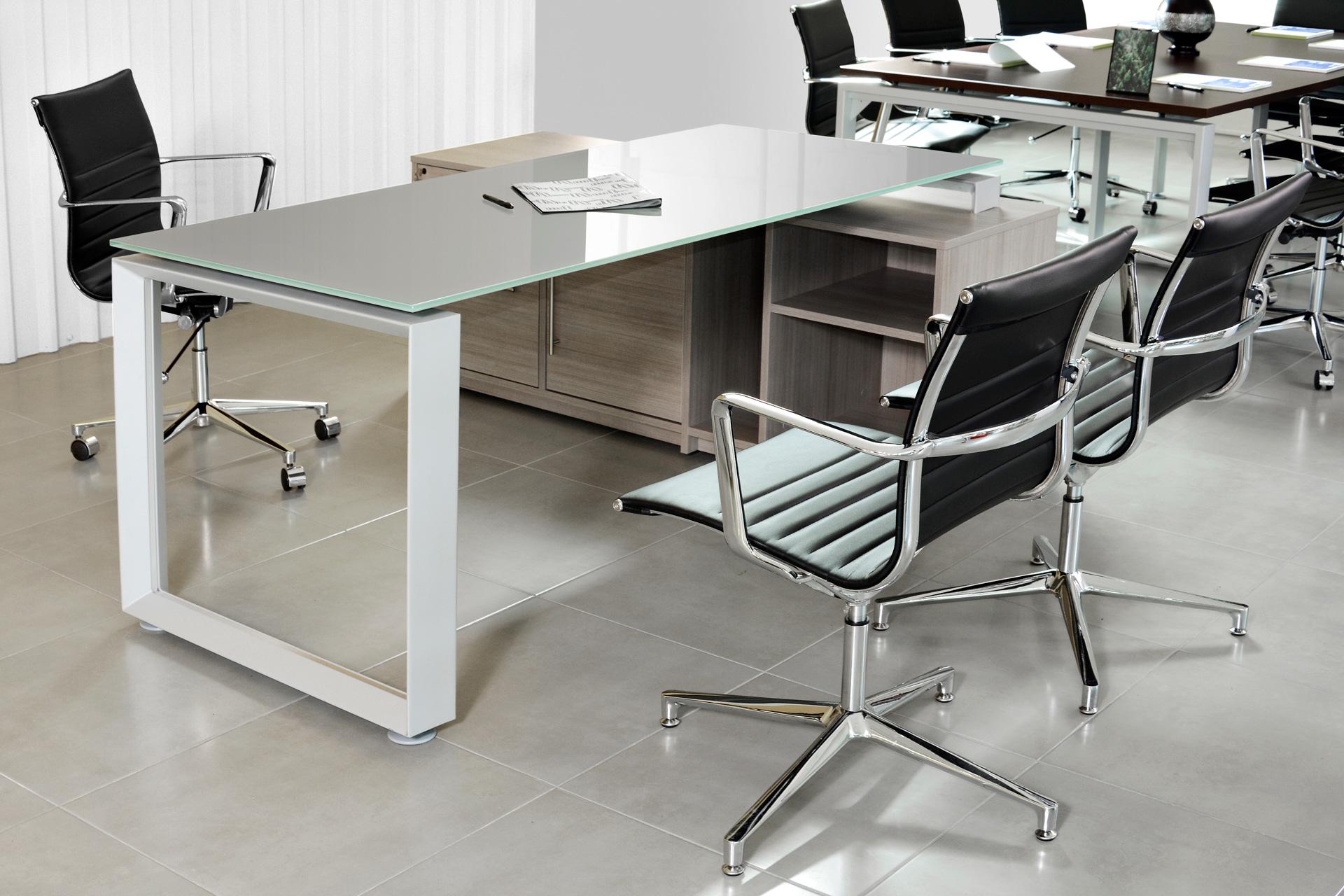 Muebles Para Oficina Queretaro 05 Muebles Para Oficina En M Xico # Muebles Queretaro