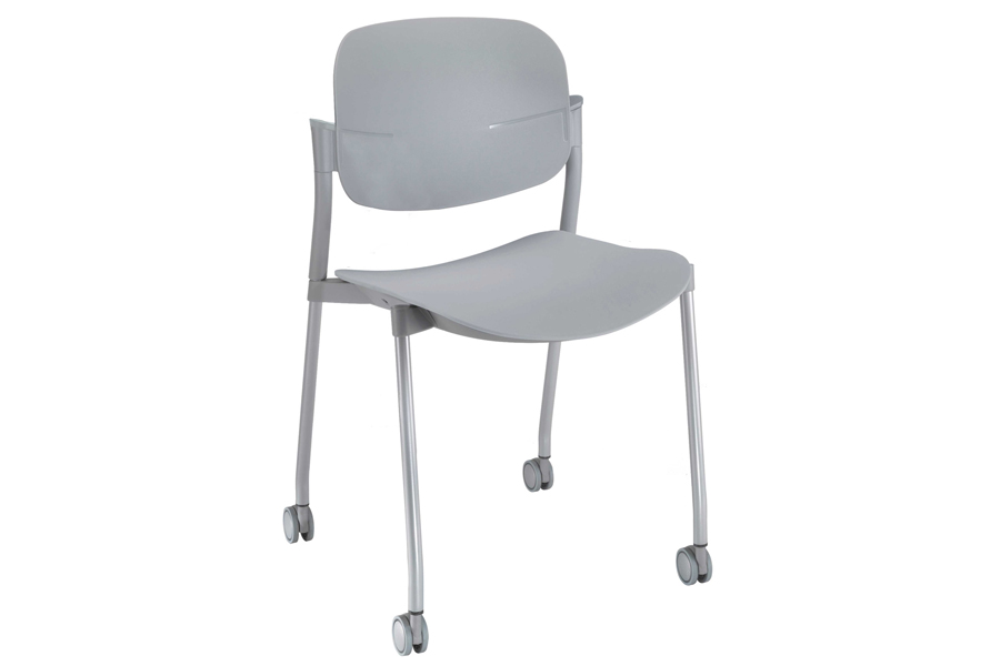 Silla multipropósito Step - P