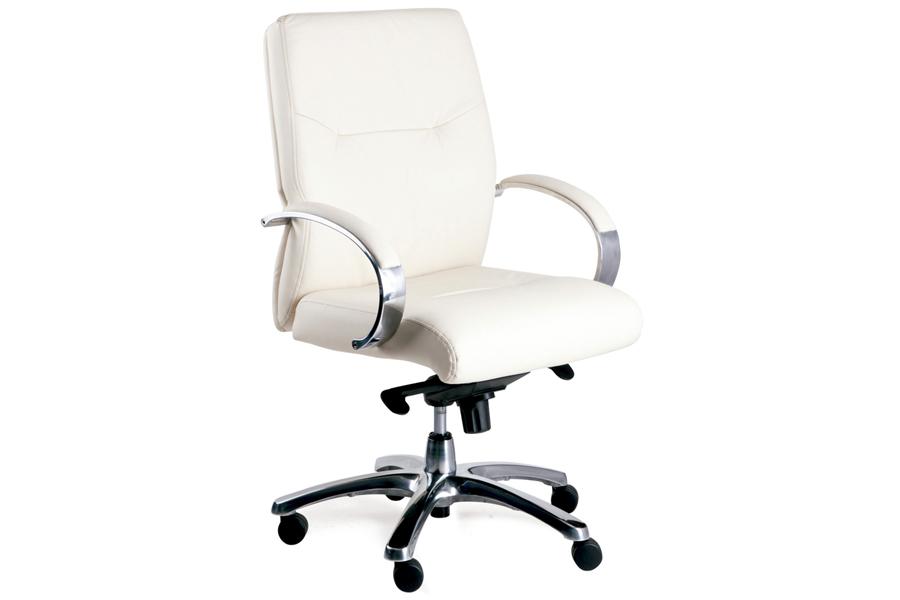 Venta de sillas para oficina sillas para computadora for Muebles de oficina concepto