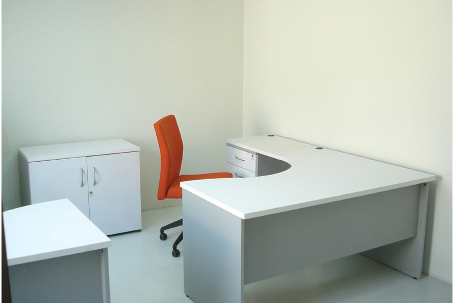 Muebles para tv en venta queretaro for Muebles de oficina queretaro