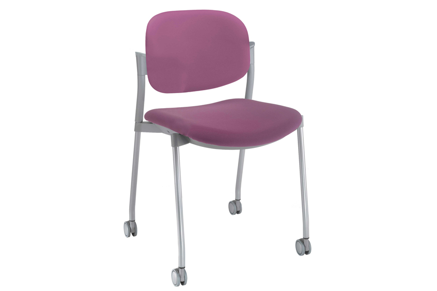 Silla multipropósito Step - T