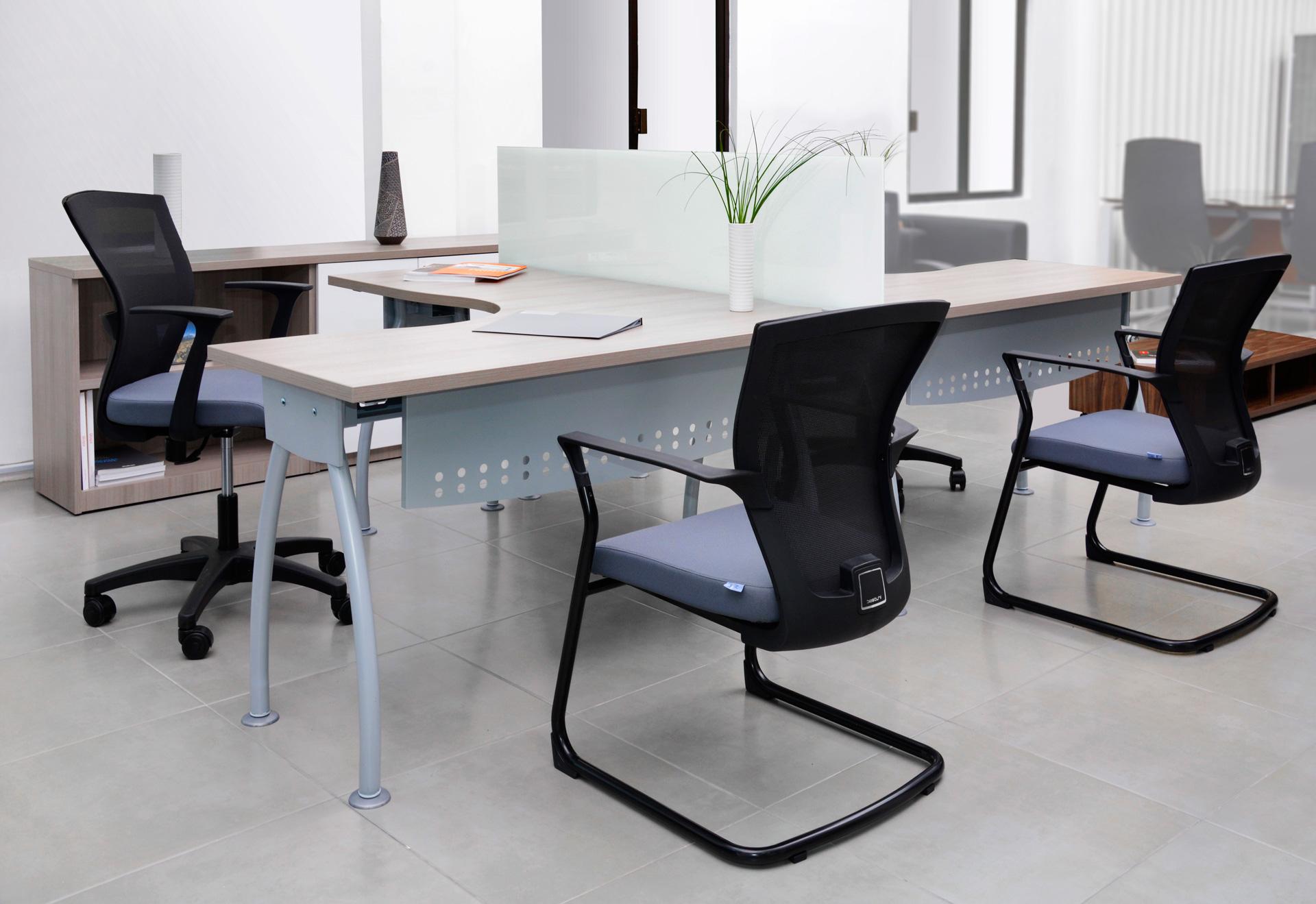 muebles para oficina queretaro 08 muebles para oficina