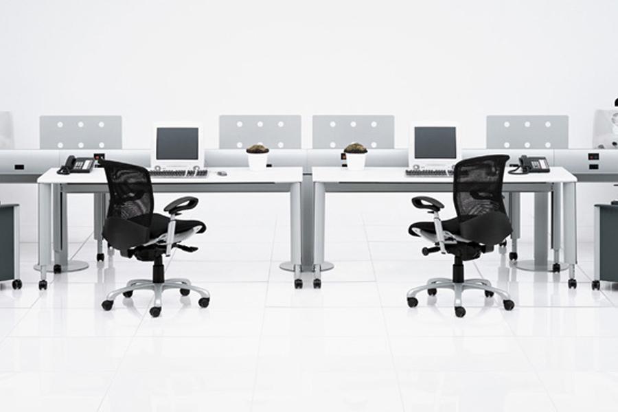 Muebles de oficina en qro 20170816072221 for Muebles de oficina neuquen