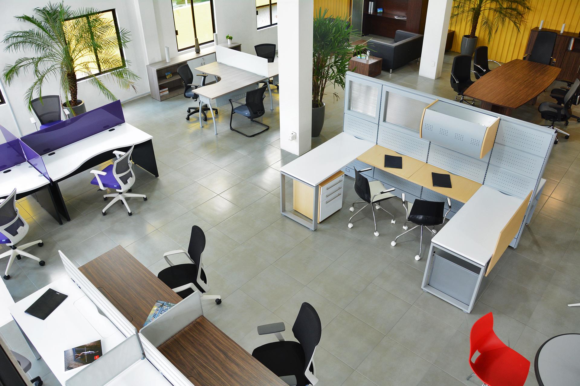 Muebles Para Oficina Queretaro 11 Muebles Para Oficina En M Xico # Muebles Queretaro