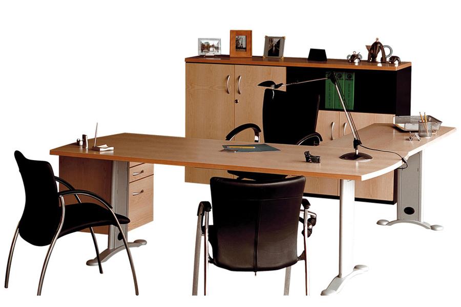 Muebles de oficina en qro 20170816072221 for Muebles de oficina woods
