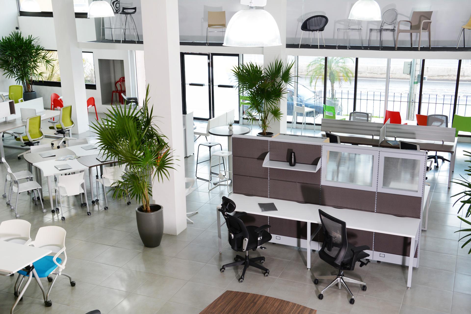Muebles Para Oficina Queretaro 13 Muebles Para Oficina En M Xico # Muebles Revolucion