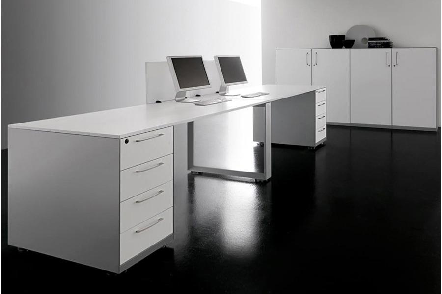 Recepciones stilo concepto m xico for Muebles de oficina silieri koncept