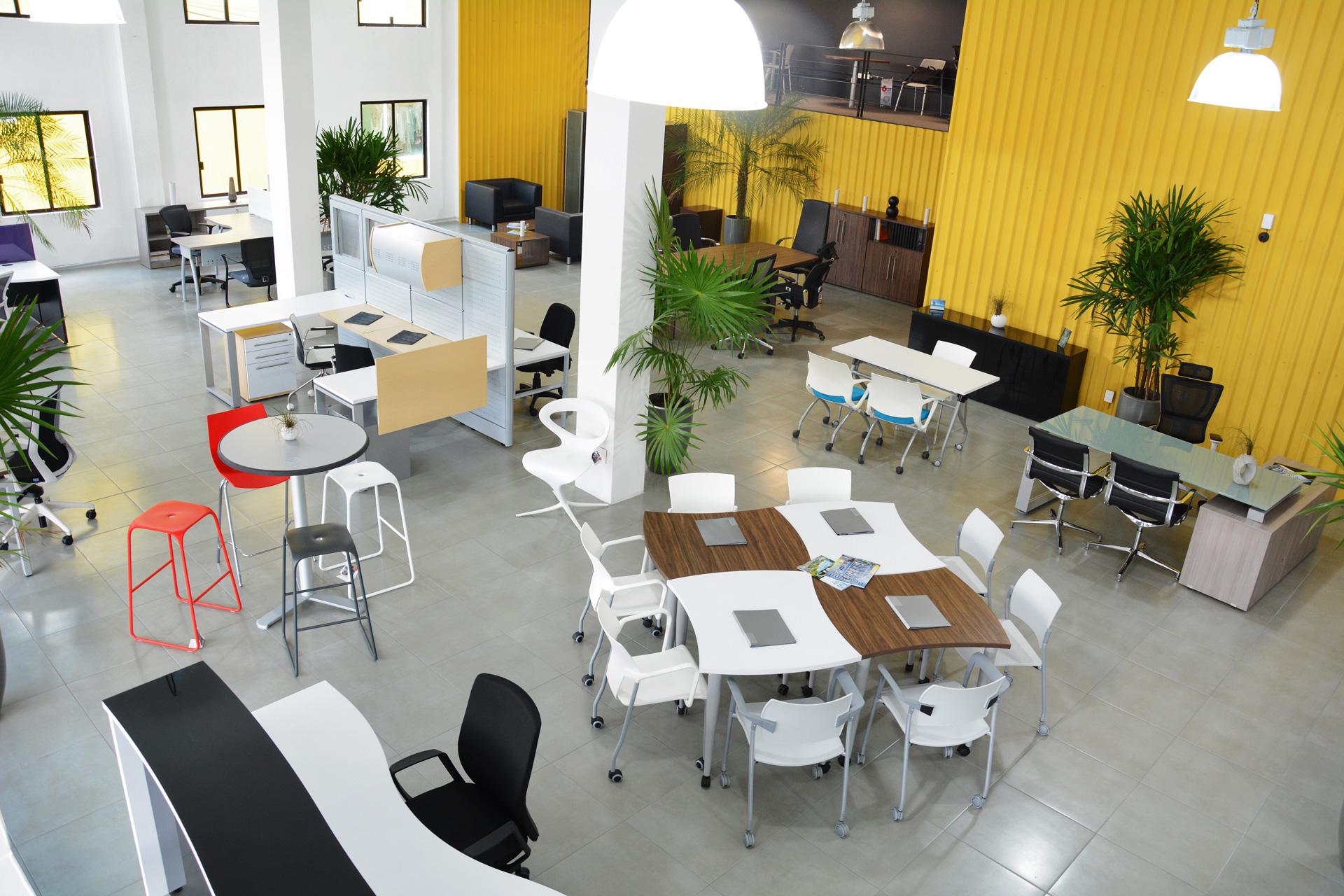 Muebles Para Oficina Queretaro 16 Muebles Para Oficina En M Xico # Muebles Queretaro