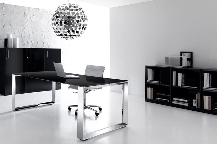 Consulte nuestras promociones y ofertas cada mes for Muebles de oficina silieri koncept