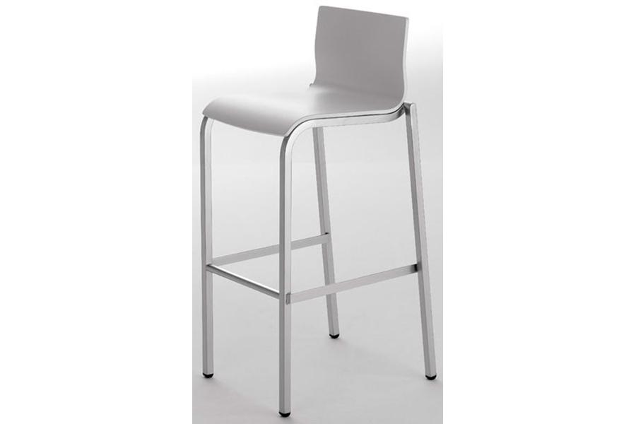 Muebles artesanales queretaro 20170803083422 for Muebles de oficina queretaro