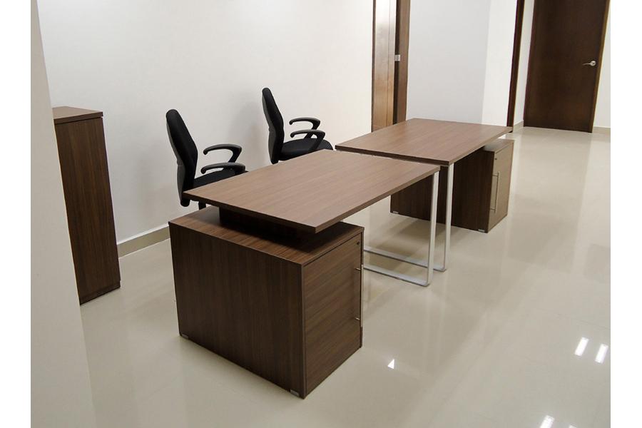 muebles de oficina wikipedia