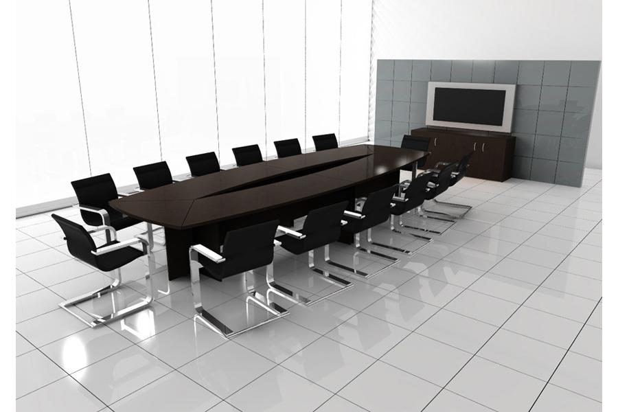 Venta de muebles para salas de juntas muebles para for Muebles para oficinas ejecutivas
