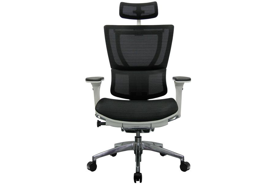Sillón ejecutivo de oficina RM -9010 -9030