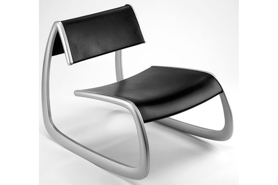 Silla multipropósito G Chair