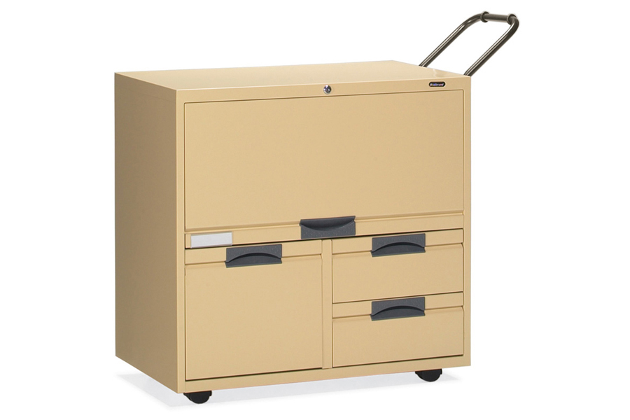 Archivo met lico stilo concepto m xico for Muebles de oficina concepto