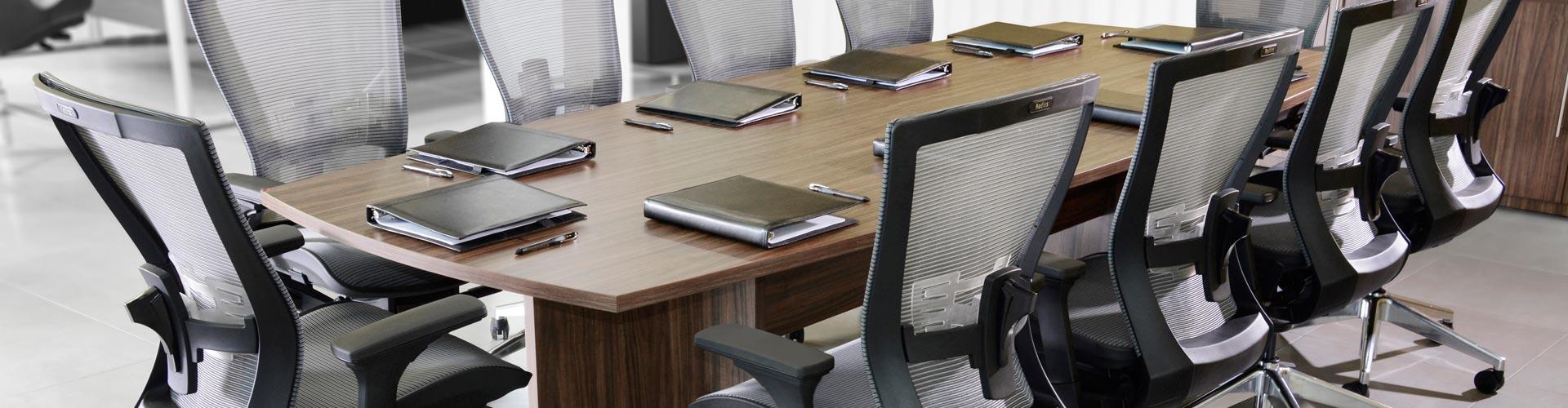 Muebles para oficina df muebles para oficina en m xico for Muebles de oficina silieri koncept