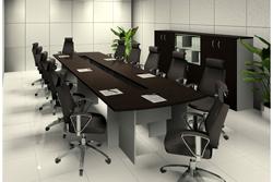 Salas de junta para oficina en Querétaro