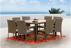 Ofertas de muebles para oficina Querétaro